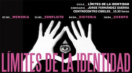 El libro de las manos feministas (1977-2006) © Esther Ferrer. Vegap, 2017